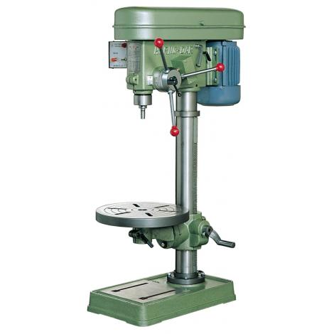 drill press tapping machine